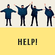 Help! W.png