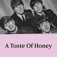 A Taste of Honey W.png