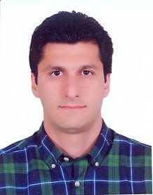 Ali Rostami.jpg