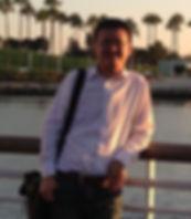 WeChat Image_20180927213057.jpg