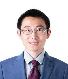 Biao_Li_profile.jpg