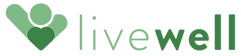 LiveWell Logo Long-29.png