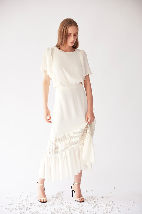 Vestido Érika