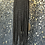 Thumbnail: 30 inch braided Headband Wig