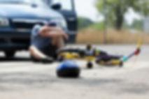 Automobile Accident Legal Suits