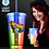 Thumbnail: LED Pride Tumbler