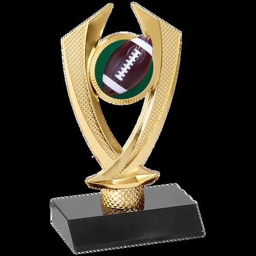 Falcon Football Trophy
