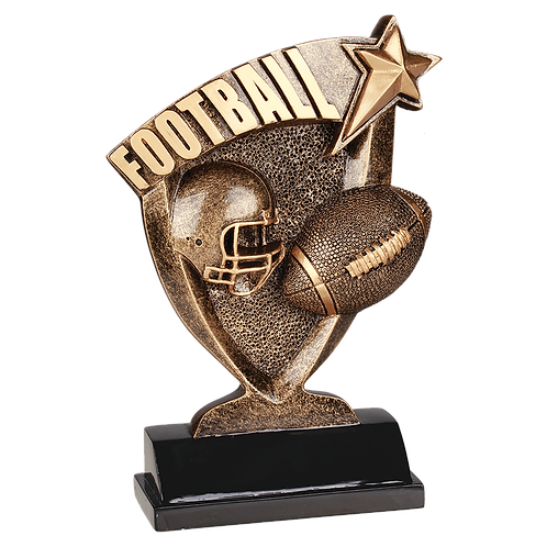 Football Broadcast Award