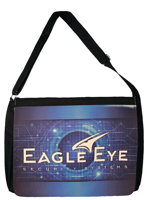 Shoulder Bag with Adjustable Strap