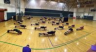 volley training.jpg
