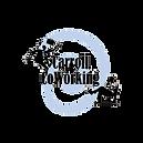 transparent_logo_ccw.png