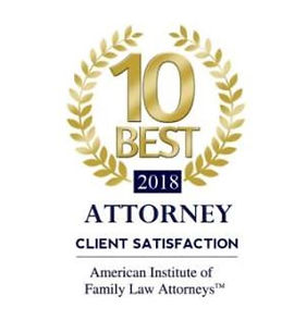 top 10 mayland attorneys