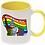 Thumbnail: Pride Mug Colored
