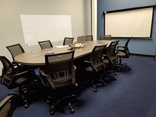 NGMarketing Web Design, Content, Custom Priting, Meeting Space Rental, Notary Services - Westminster Maryland