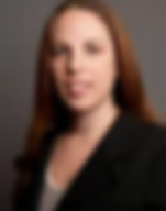 Jessica Murray: The Westminster Small Business Conference 2020, Westminster MD  April 10, 2020