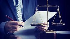 Civil Law Attoney: Robert L Frank