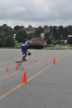 Venom Core Athletics Training