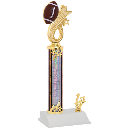 Football Headline Trophy