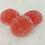 Thumbnail: Cópohe Cherry Drops     30 per bottle