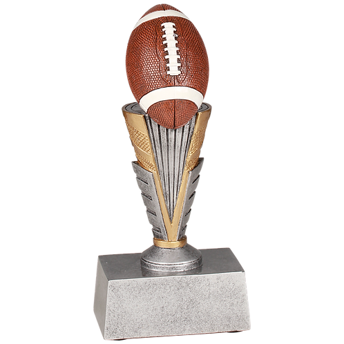 Football Zenith Award