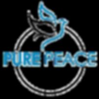 PurePeaceLogo_Transparent.png