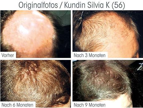 HD_Originalfotos_Behandlung_SuG.jpg