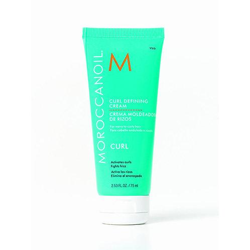 Moroccanoil | Arganöl Curl Defining Cream | 75ml