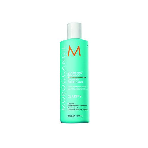 Moroccanoil | Arganöl Clarify Shampoo | 250ml