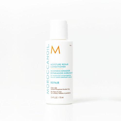 Moroccanoil | Arganöl Moisture Repair Conditioner | 70ml