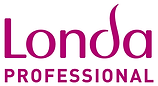 Logo Londa