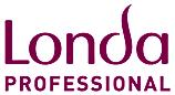 Londa_Professional_logo.png