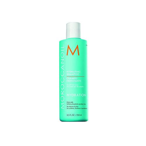 Moroccanoil | Arganöl Hydrating Shampoo | 250ml