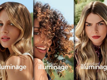 Modelle gesucht für Illuminage