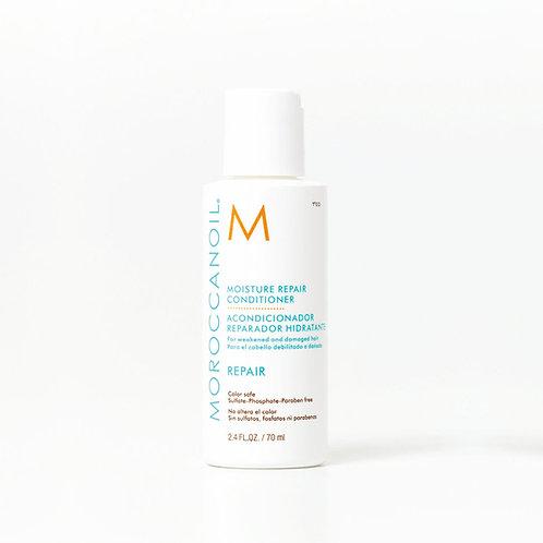 Moroccanoil | Arganöl Extra Volume Conditioner | 70ml