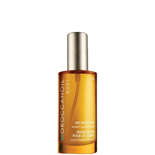 Moroccanoil Dry Body Oil | Arganöl Körperöl Treatment 50ml