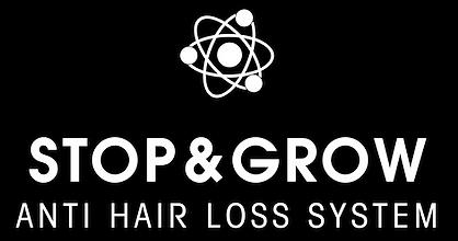 StopandGrow_Anti-Hair-Loss-System-Logo_b