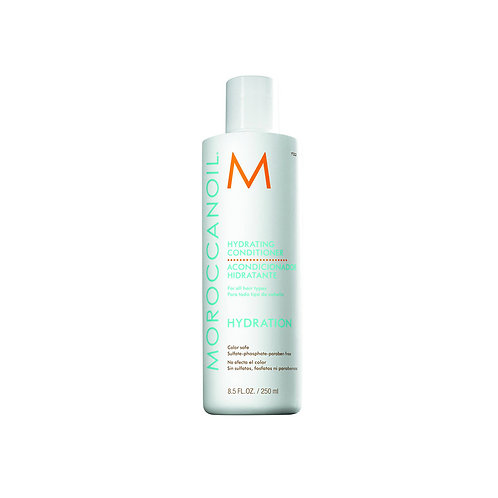 Moroccanoil | Arganöl Hydrating Conditioner | 250ml