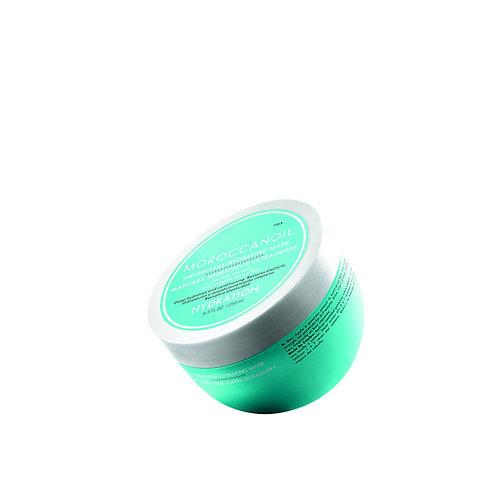 Moroccanoil | Arganöl Light Hydrating Mask | 250ml