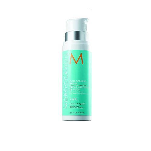 Moroccanoil | Arganöl Curl Defining Cream | 250ml