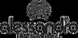 Logo alessandro