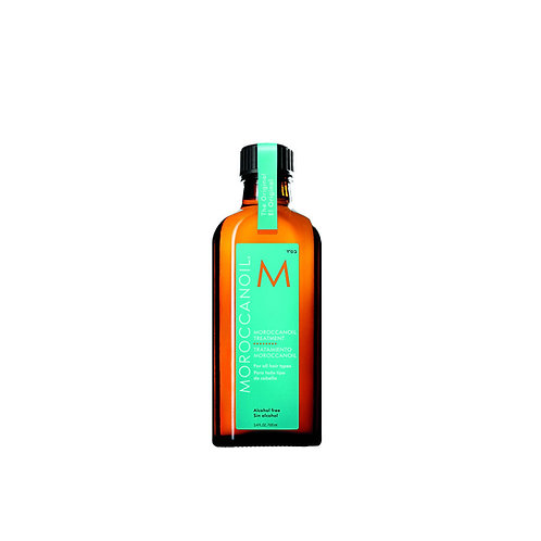 Moroccanoil | Arganöl Treatment | 100ml