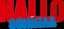HaSo_Logo_2015.png