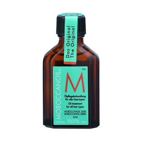 Moroccanoil | Arganöl Treatment | 25ml