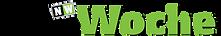 Logo_Neue_Woche.png