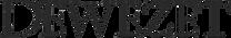Logo_dewezet.png