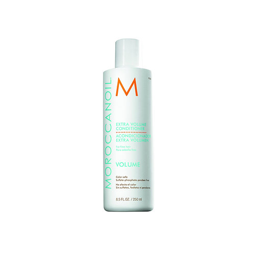 Moroccanoil | Arganöl Extra Volume Conditioner | 250ml
