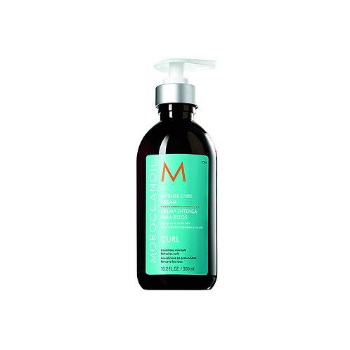 Moroccanoil | Arganöl Intense Curl Cream | 300ml