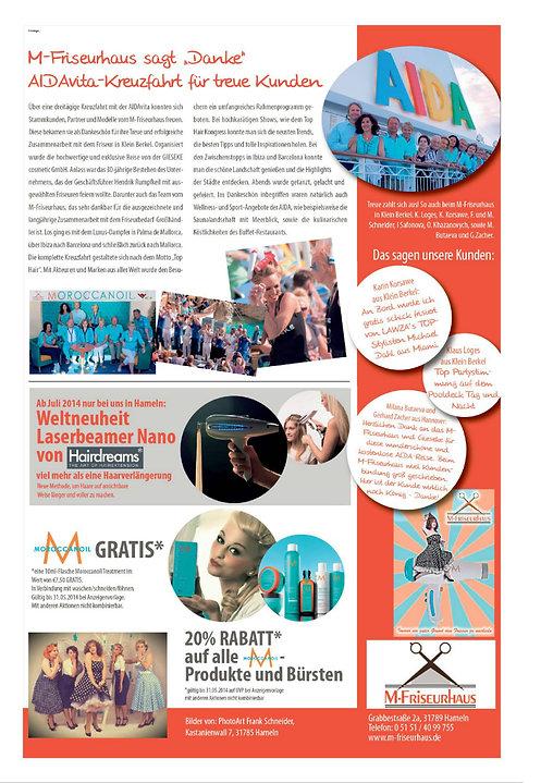 Neue Woche 09.05.2014-1.jpg
