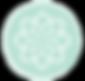 Icon-circle.png