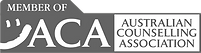 ACA Member Logo transparent grey.png